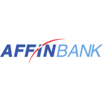 Affin Bank 500px