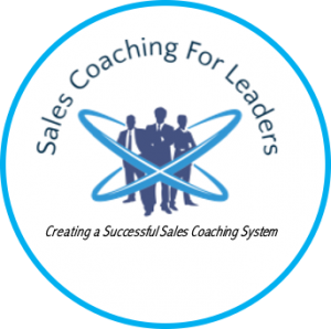 Sales Coaching for Leaders