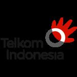 Telkom Indonesia 500px